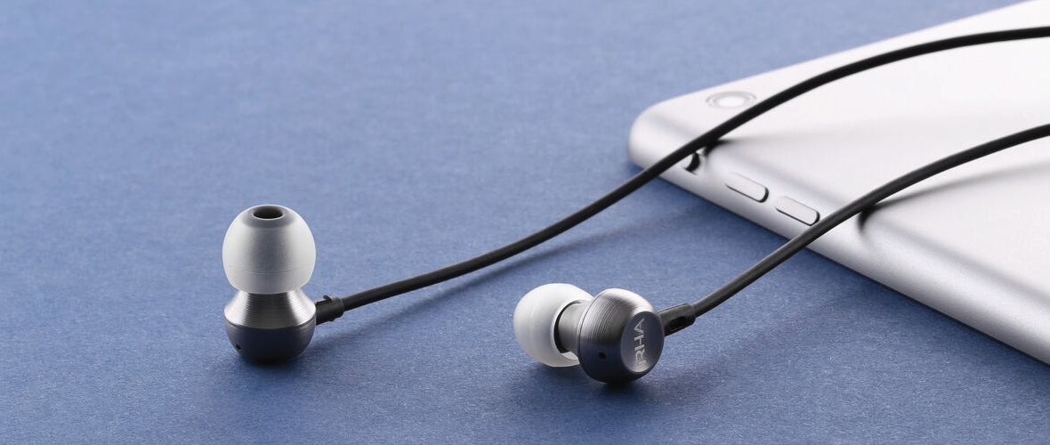 Headphone-Zone-RHA-MA390-Universal