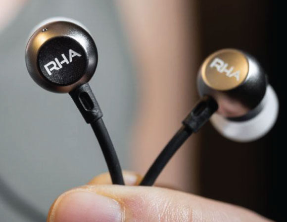 Headphone-Zone-RHA-MA-390-Universal