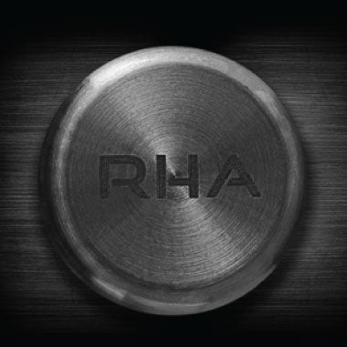 RHA-MA350-Three-Years-Warranty