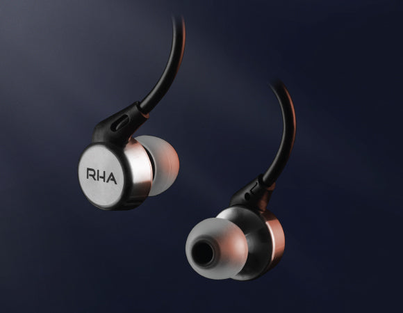 RHA-MA750-Wireless-Premium-Wireless-Audio