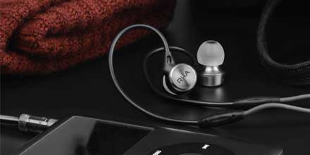 Headphone-Zone-RHA-MA750i