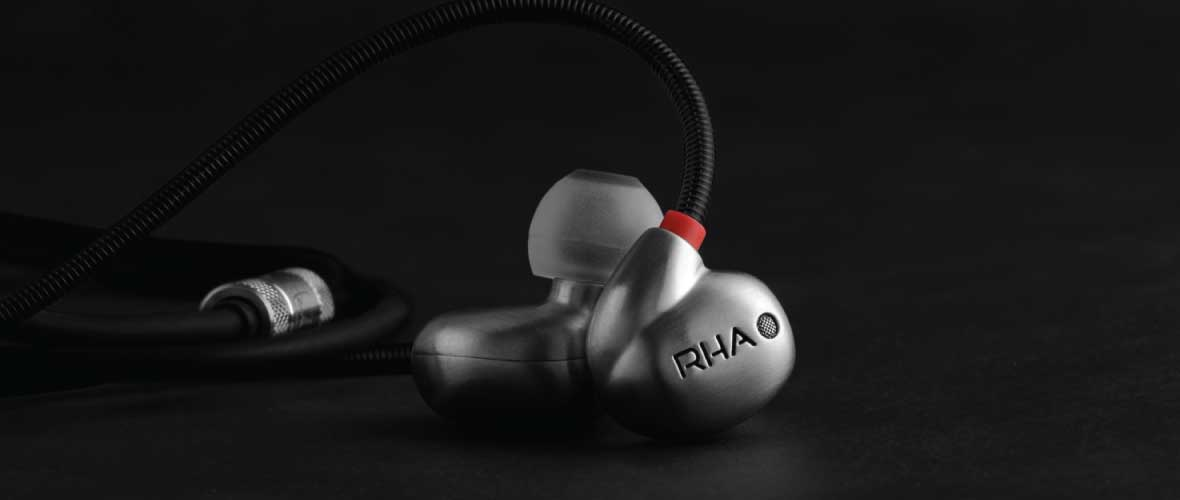 Headphone-Zone-RHA-T20