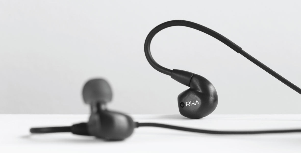 Headphone-Zone-RHA-T20-wireless