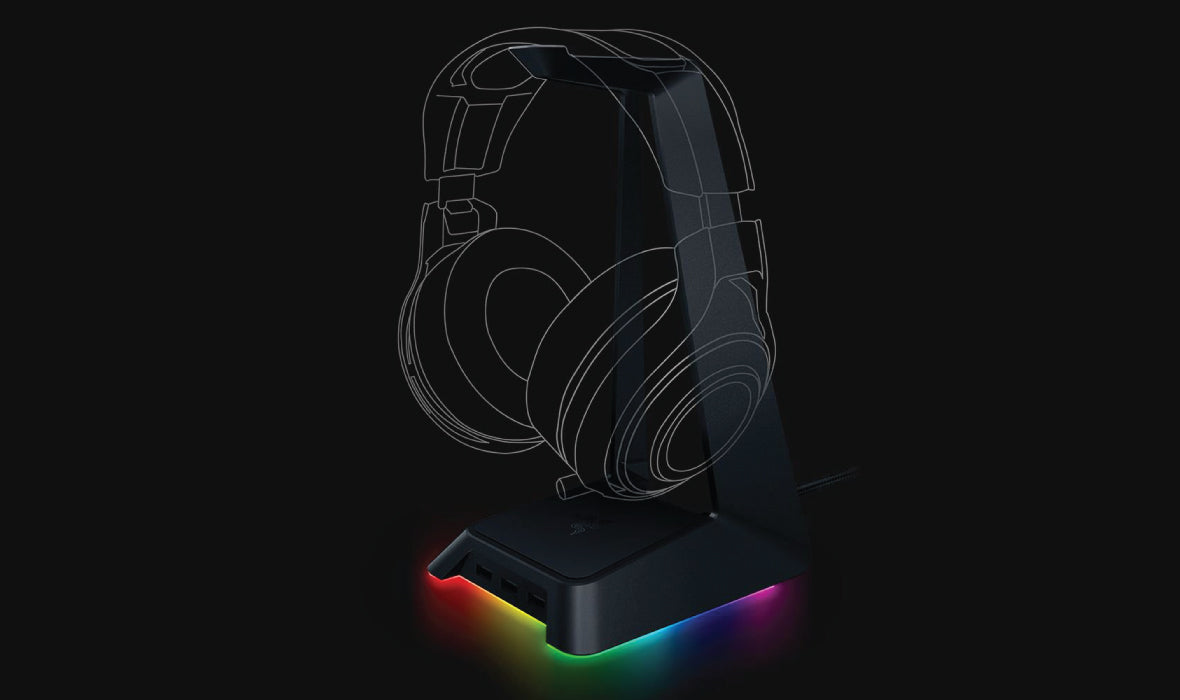 Headphone-Zone-Razer-Base