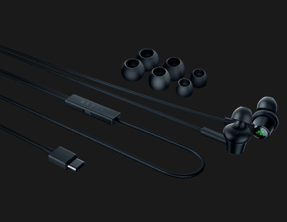 Headphone-Zone-Razer-Hammerhead-USB-C-ANC