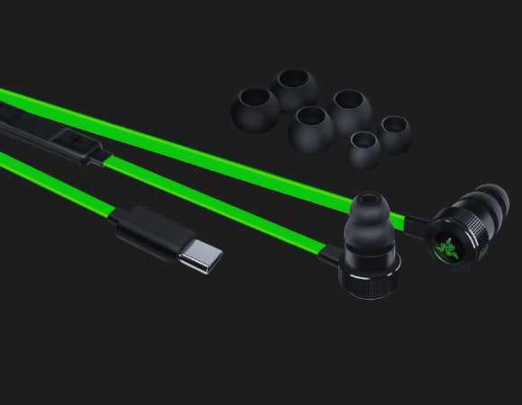 Headphone-Zone-Razer-Hammerhead-USB-C