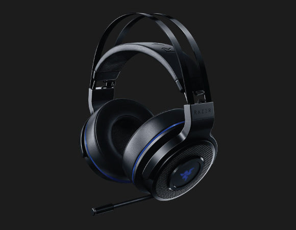 Headphone-Zone-Razer-Thresher
