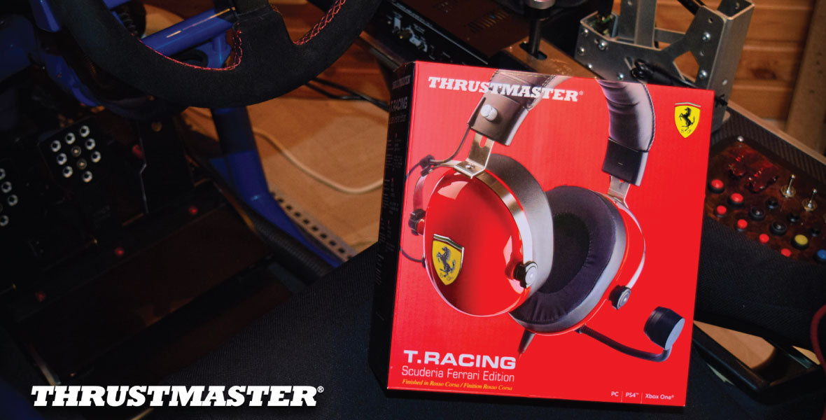 Headphone-Zone-Razer-Thrustmaster