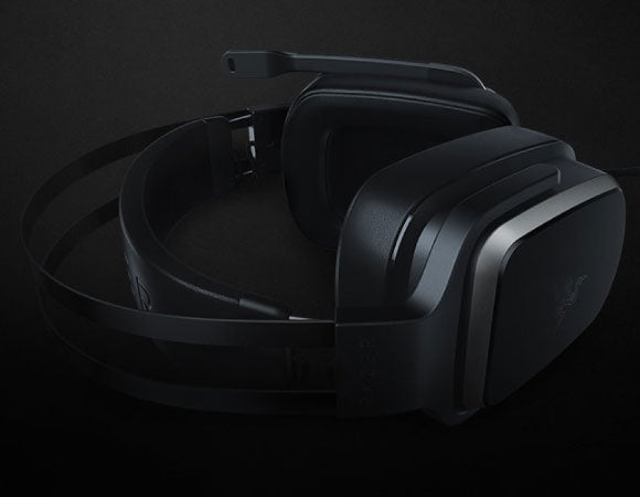 Headphone-Zone-Razer-Tiamat-2.2-Version-2