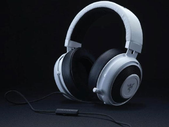 Headphone-Zone-Razer - Award-Winning Products