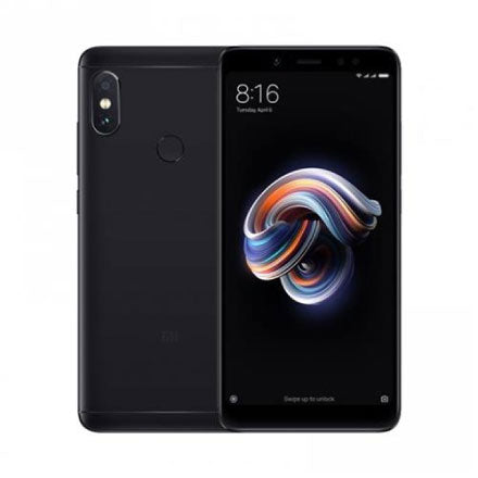 Headphone Zone - Best Headphones for Xiaomi Redmi Note 5 Pro