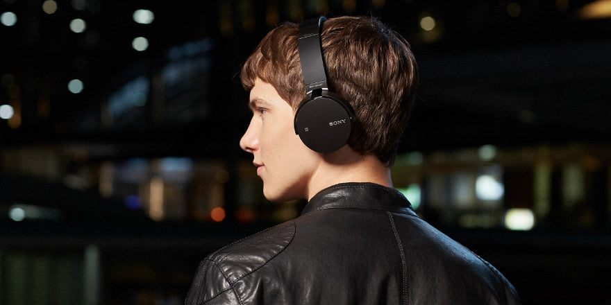 Headphone-Zone-PRODUCT-REVIEW-SONY-MDR-XB950BT