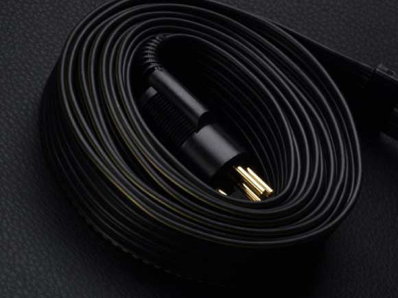 STAX-SR-009-Cable