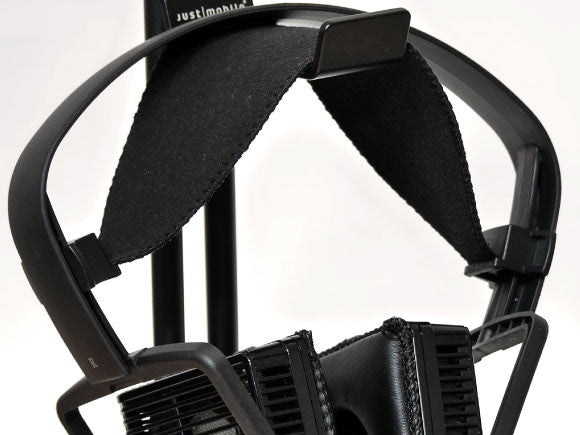 STAX-SRS-3100-Comfortable-Arc-Type-Assembly