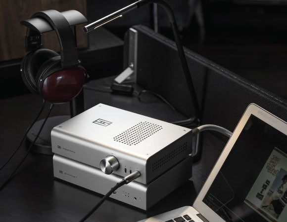 Headphone-Zone-Schiit-Asgard3