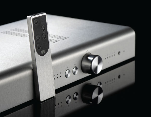 Headphone-Zone-Schiit-FreyaS