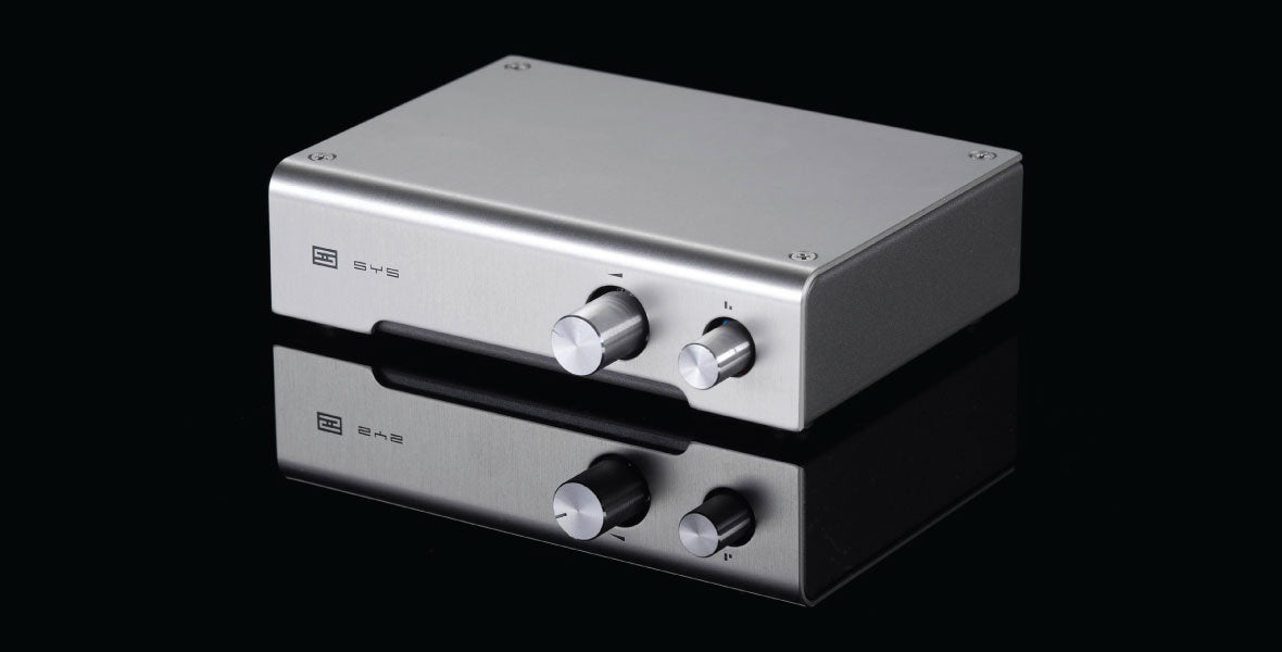 Headphone-Zone-Schiit-SYS-Preamp