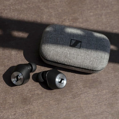 Headphone-Zone-Sennheiser-MOMENTUM-True-Wireless