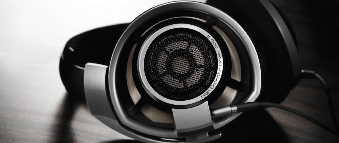 headphone-Zone-Sennheiser-HD-800-S