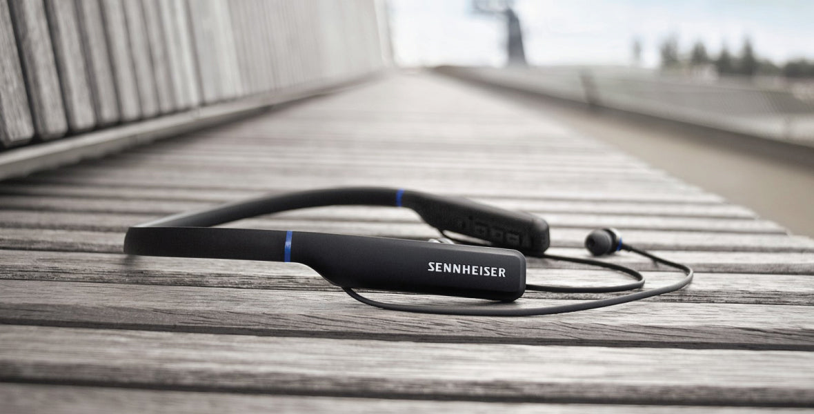 Headphone-Zone-Sennheiser-CX-7.00-BT-Lifestyle