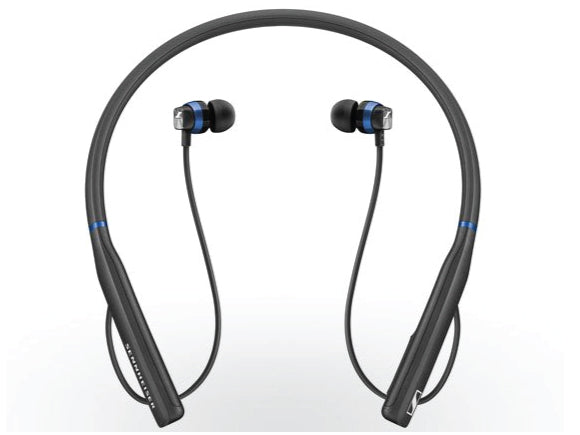 Headphone-Zone-Sennheiser-CX-7.00