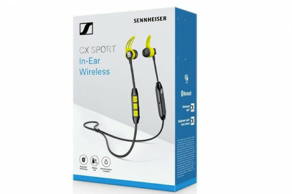 Headphone-Zone-Sennheiser-Cx-Sport-ITB