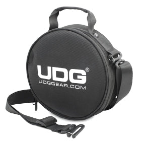 UDG-HEADPHONE-BAG