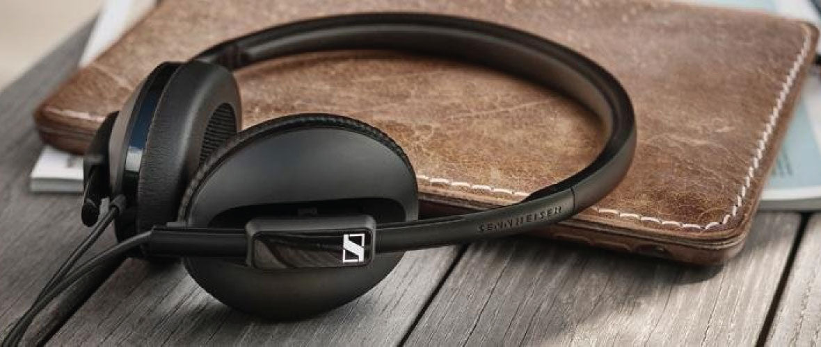 Headphone-Zone-Sennheiser-HD-2.10-Banner