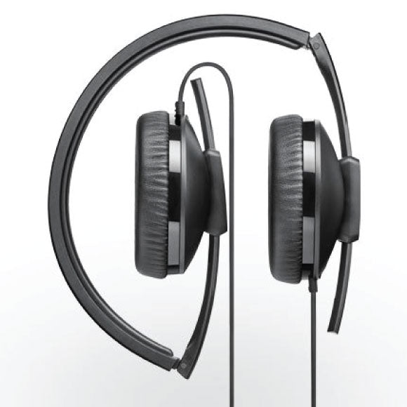 Headphone-Zone-Sennheiser-HD-2.10-Folding-Headband