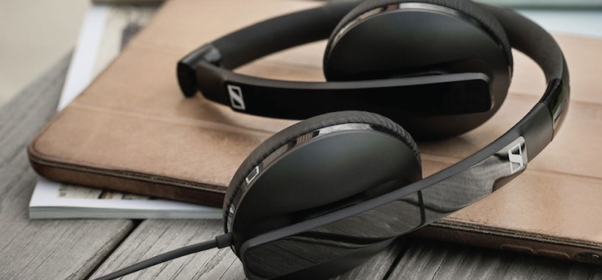 Headphone-Zone-Sennheiser-HD-2.20S-Banner