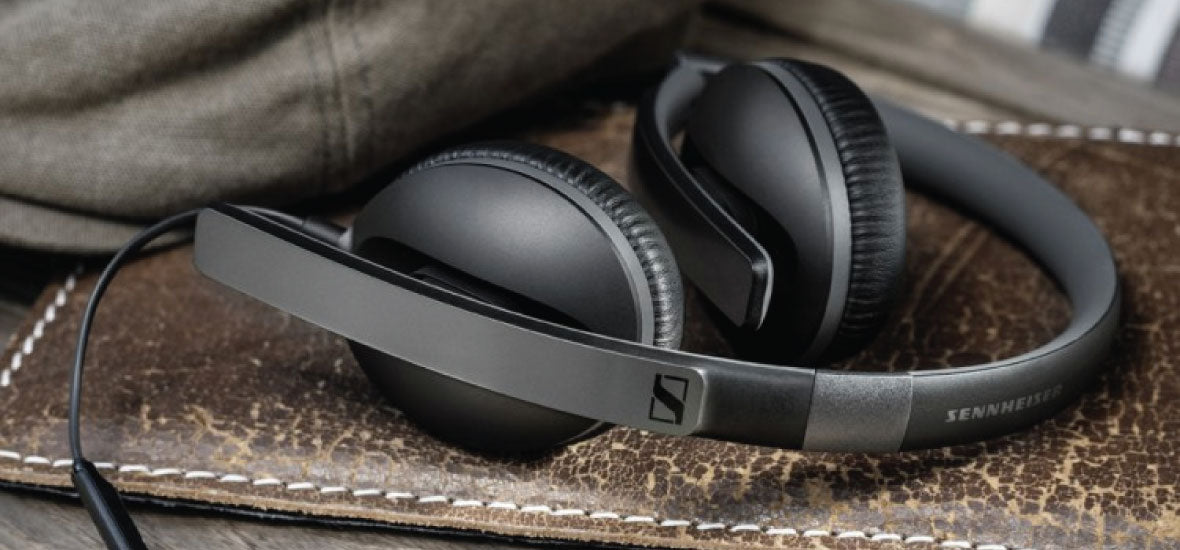 Headphone-Zone-Sennheiser-HD-2.20S-Banner2