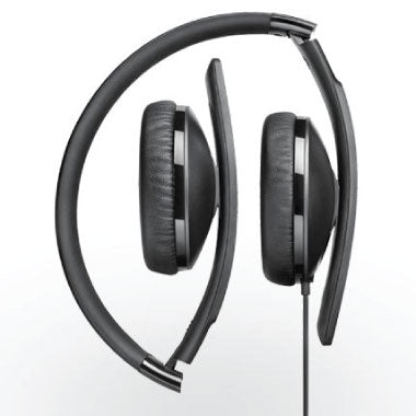 Headphone-Zone-Sennheiser-HD-2.20S-Folding-Headband