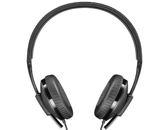 Headphone-Zone-Sennheiser-HD-2.20S-Lightweight