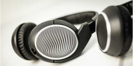 Headphone-Zone-Sennheiser-HD-461