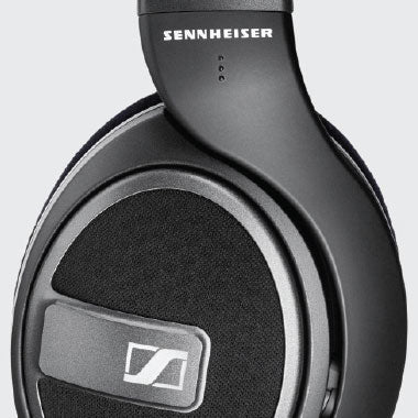 Sennheiser - HD 559 - Pleasure Of Sound