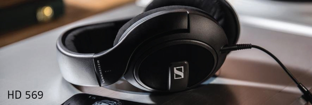 Headphone-Zone-Sennheiser-HD-569