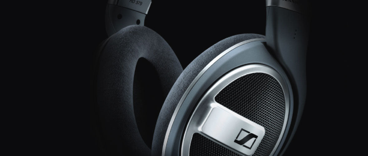 Headphone-Zone-Sennheiser-HD-579-Banner