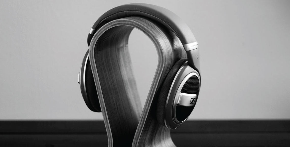 Headphone-Zone-Sennheiser-HD-579-Banner2
