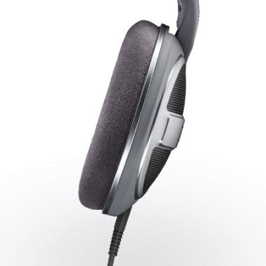 Headphone-Zone-Sennheiser-HD-579-Over-Ear
