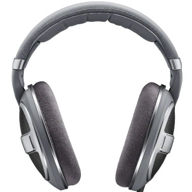 Headphone-Zone-Sennheiser-HD-579-Extreme-Comfort