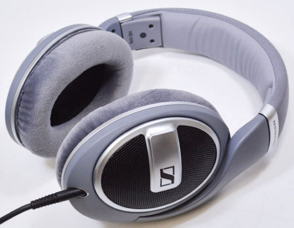 Headphone-Zone-Sennheiser-HD-579-EAR-Technology