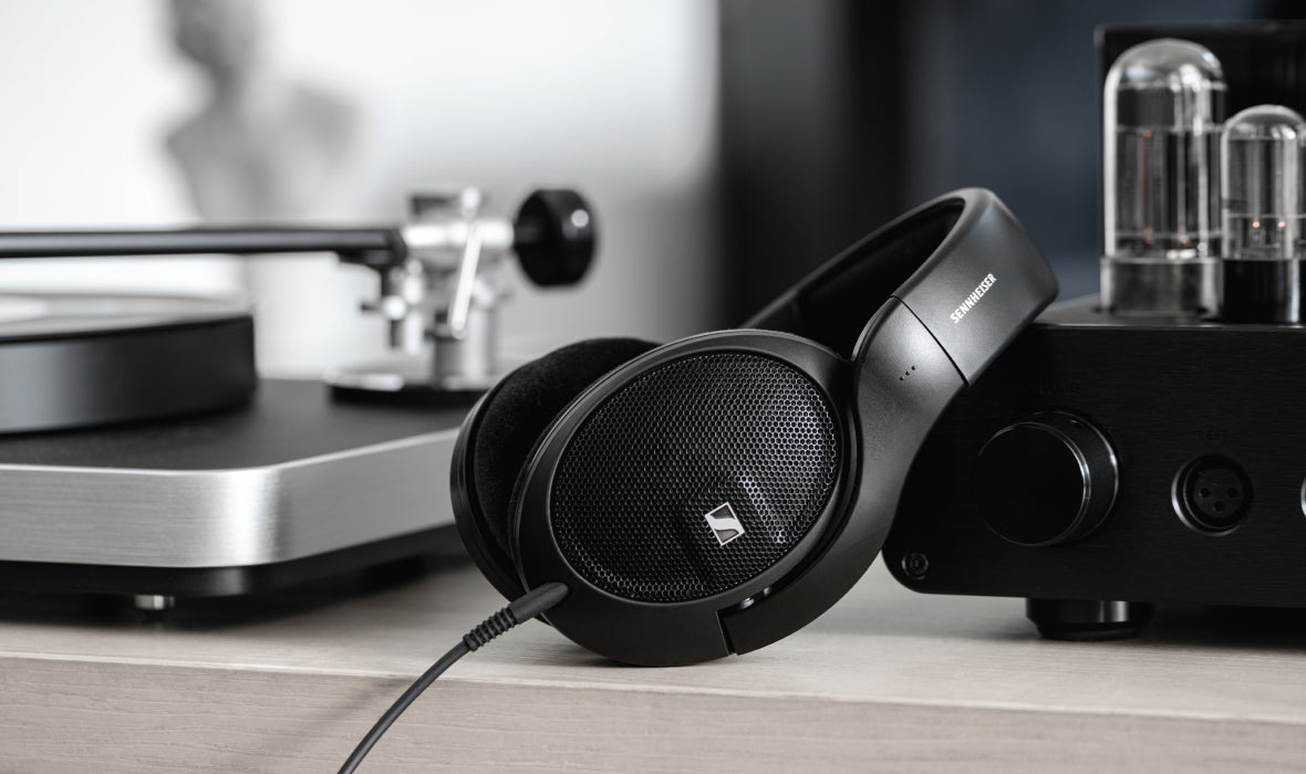 Headphone-Zone-Sennheiser-HD
