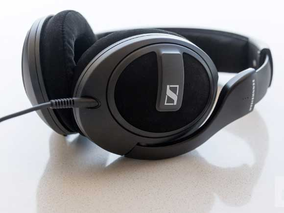 Headphone-Zone-Sennheiser-HD-569-Feature