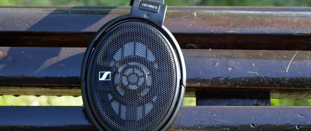 Headphone-Zone-Urbanears-Hellas-Banner