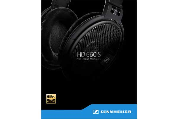Headphone-Zone-Sennheiser-HD660s-ITB