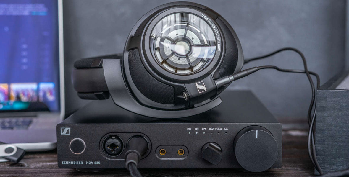 Headphone-Zone-Sennheiser-HDV-820