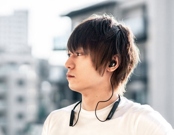 Headphone-Zone-SennheiserIE-80-S