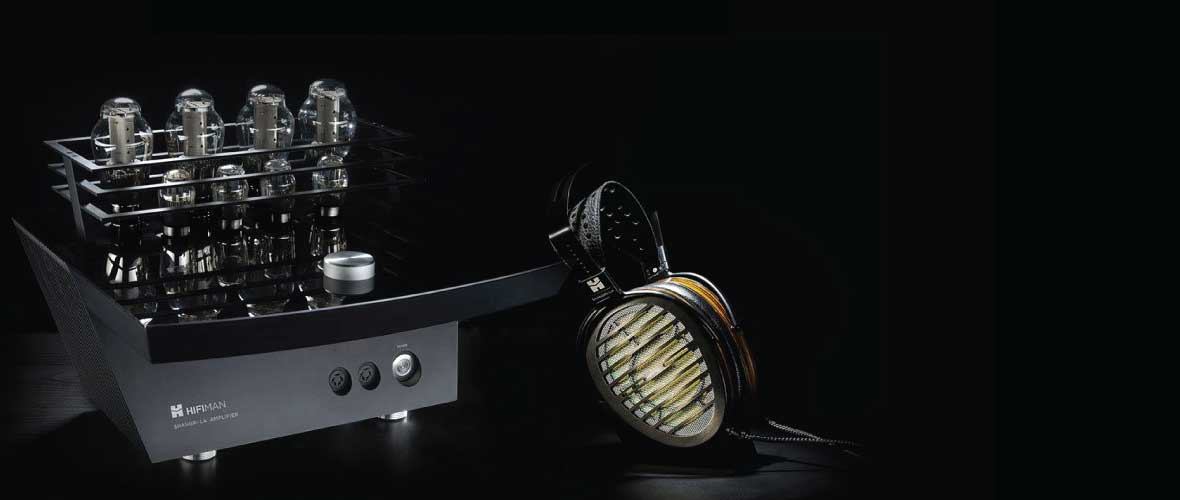 Headphone-Zone-HiFiMAN-Shangri-La