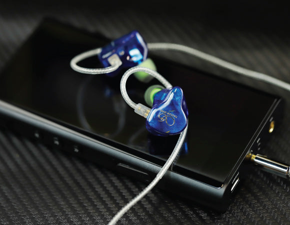 Headphone-Zone-Shanling-AE3