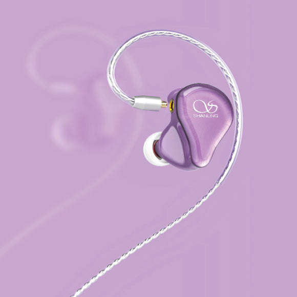Headphone-Zone-Shanling-Brand-Tab